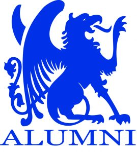 griffin Alumni
